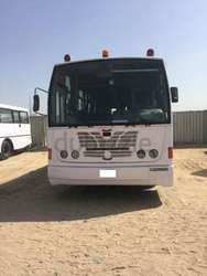 Ashok Leyland 67 SEATER AC Bus 2010 model for sale