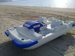 PADDLS BOAT FOR SALE CHEAP PRICE