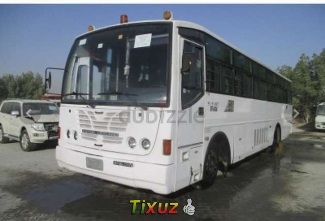 Ashok 2013 model for sale in very Good connection