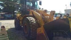 CAT 950G loader for sale in excellent condition!