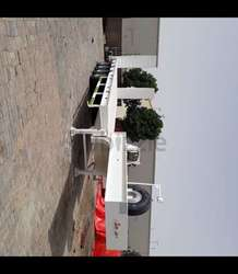 Brand new 4 Axle Lowbed