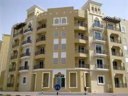 Studio For Sale International City Emirates Cluster @365,000