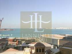 Beautiful 3 Beds | Sea View for sale in Rimal