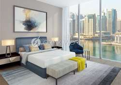 Jumeirah Living - Life the lifestyle