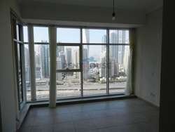 Lake and Golf Course view 2+M in Al Seef JLT