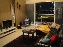 1.65 M , 2 BED FOR SALE , JLT, CLOSE TO METRO .