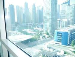 Partial Marina view Best location Spacious