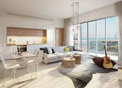 MARINA VIEW - GREAT INVESTMENT - PAYMENT PLAN - HIGH RETURN