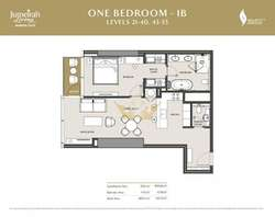 3% Reservation Fee Only, Freehold Property