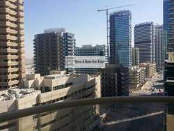 SPACIOUS ONE BEDROOM HIGH FLOOR MARINA VIEW FOR SALE@1.35MN