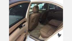 Mercedes-Benz S 350 GCC..,FSH..,LOW MILLAGE..,ORIGINAL PAINT..,TIERS GOOD CONDITION..,FIRST OWNER..,