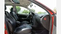 Ford Mondeo Full Option in Excellent Condition